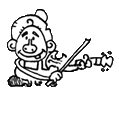 FiddleHed